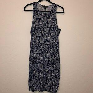 {Forever 21+} Midi Dress